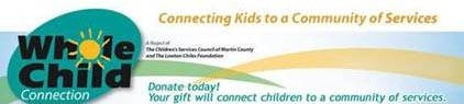 www.connectingmartinkids.com