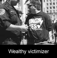 wealthy-victimizer